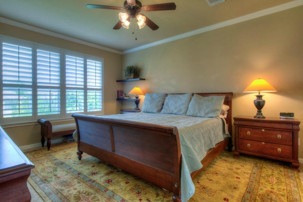 Sold Property | 14509 Broadwinged Hawk Drive Austin, TX 78738 19