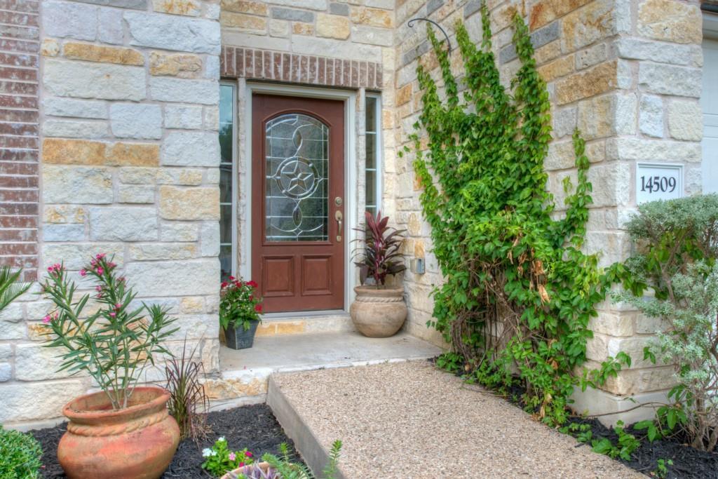 Sold Property | 14509 Broadwinged Hawk Drive Austin, TX 78738 1