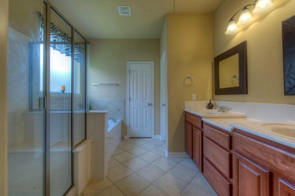 Sold Property | 14509 Broadwinged Hawk Drive Austin, TX 78738 21