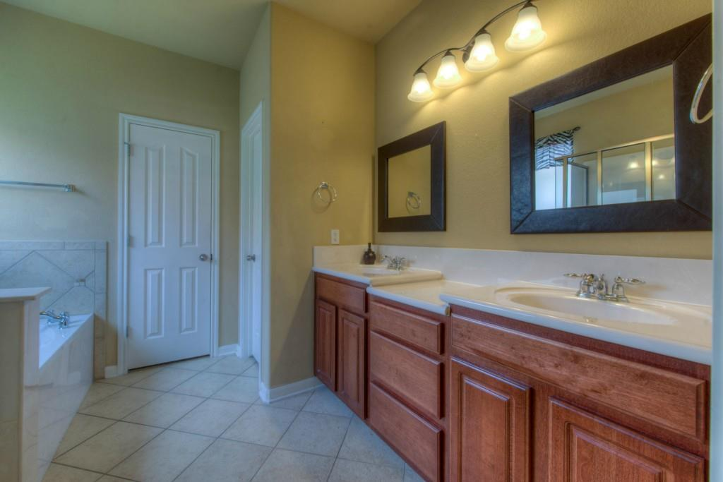 Sold Property | 14509 Broadwinged Hawk Drive Austin, TX 78738 22