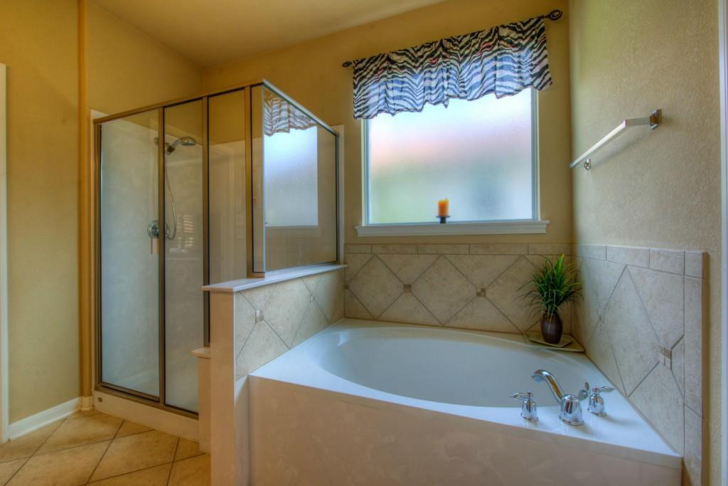 Sold Property | 14509 Broadwinged Hawk Drive Austin, TX 78738 23