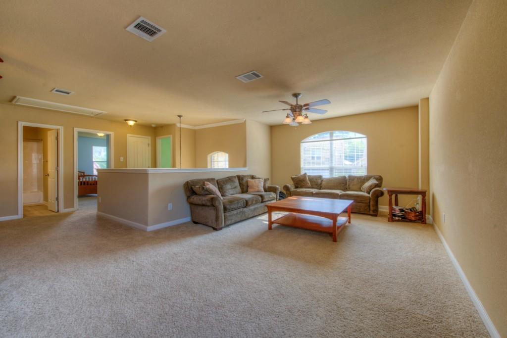 Sold Property | 14509 Broadwinged Hawk Drive Austin, TX 78738 24
