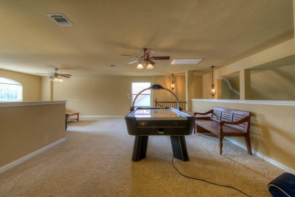Sold Property | 14509 Broadwinged Hawk Drive Austin, TX 78738 25
