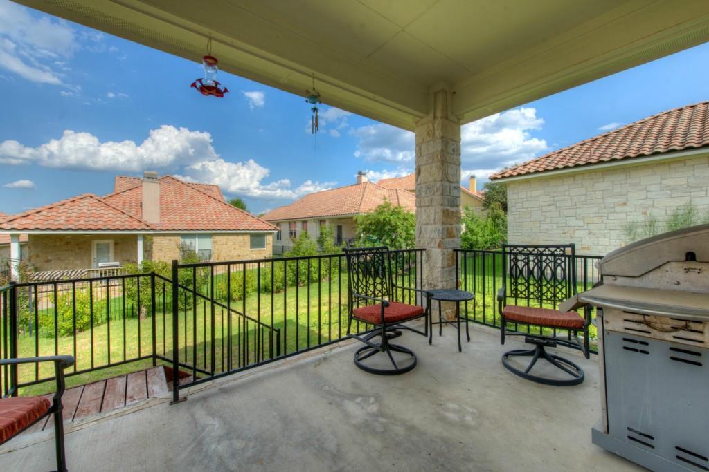 Sold Property | 14509 Broadwinged Hawk Drive Austin, TX 78738 27