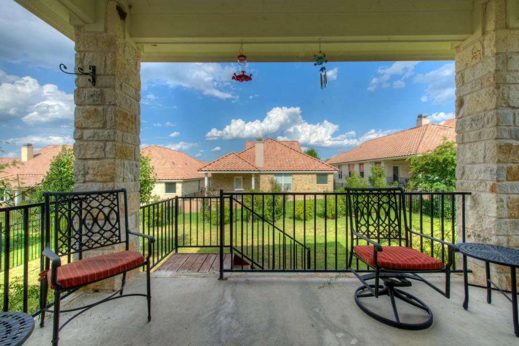 Sold Property | 14509 Broadwinged Hawk Drive Austin, TX 78738 28
