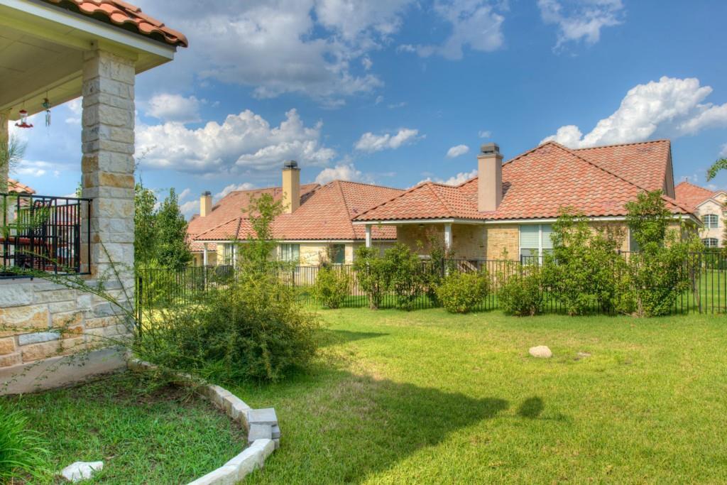 Sold Property | 14509 Broadwinged Hawk Drive Austin, TX 78738 29