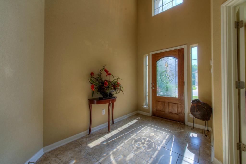 Sold Property | 14509 Broadwinged Hawk Drive Austin, TX 78738 3