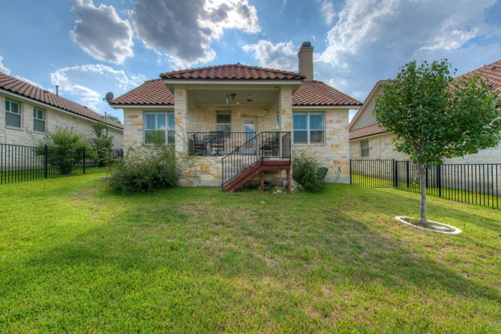Sold Property | 14509 Broadwinged Hawk Drive Austin, TX 78738 30