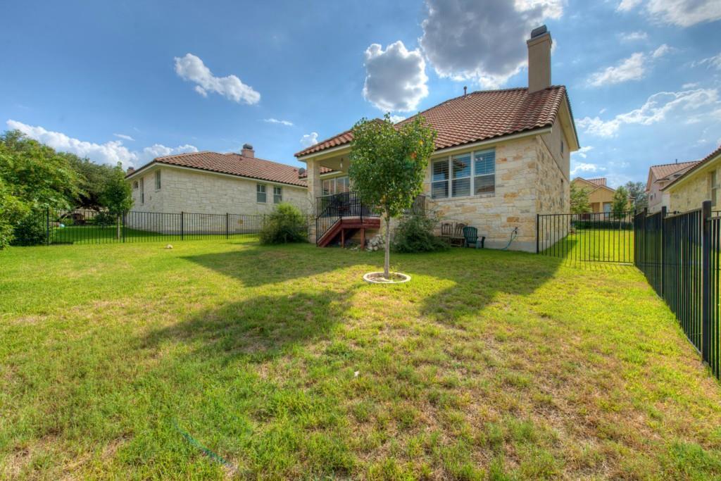 Sold Property | 14509 Broadwinged Hawk Drive Austin, TX 78738 31