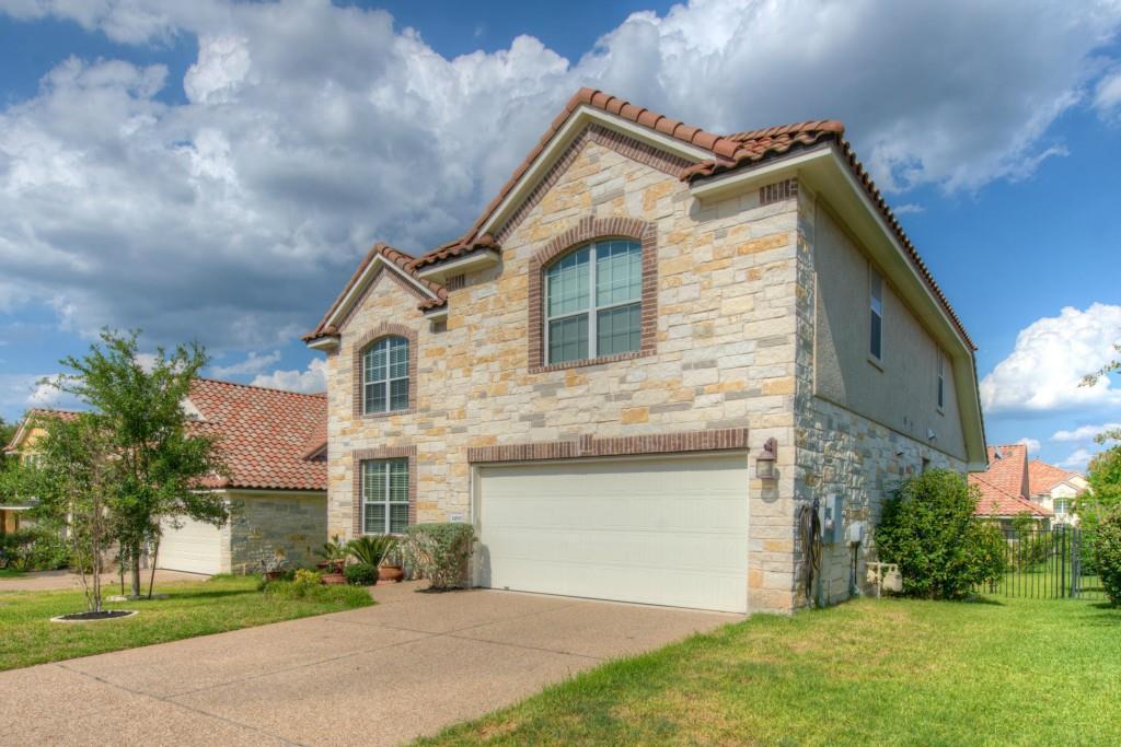 Sold Property | 14509 Broadwinged Hawk Drive Austin, TX 78738 32