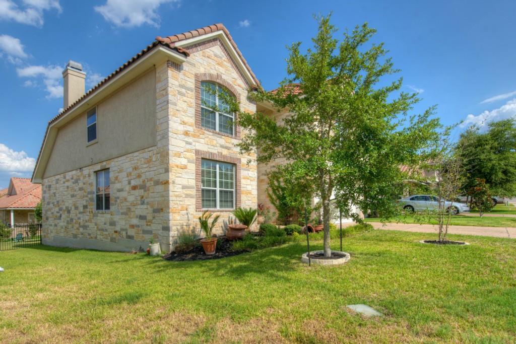 Sold Property | 14509 Broadwinged Hawk Drive Austin, TX 78738 33