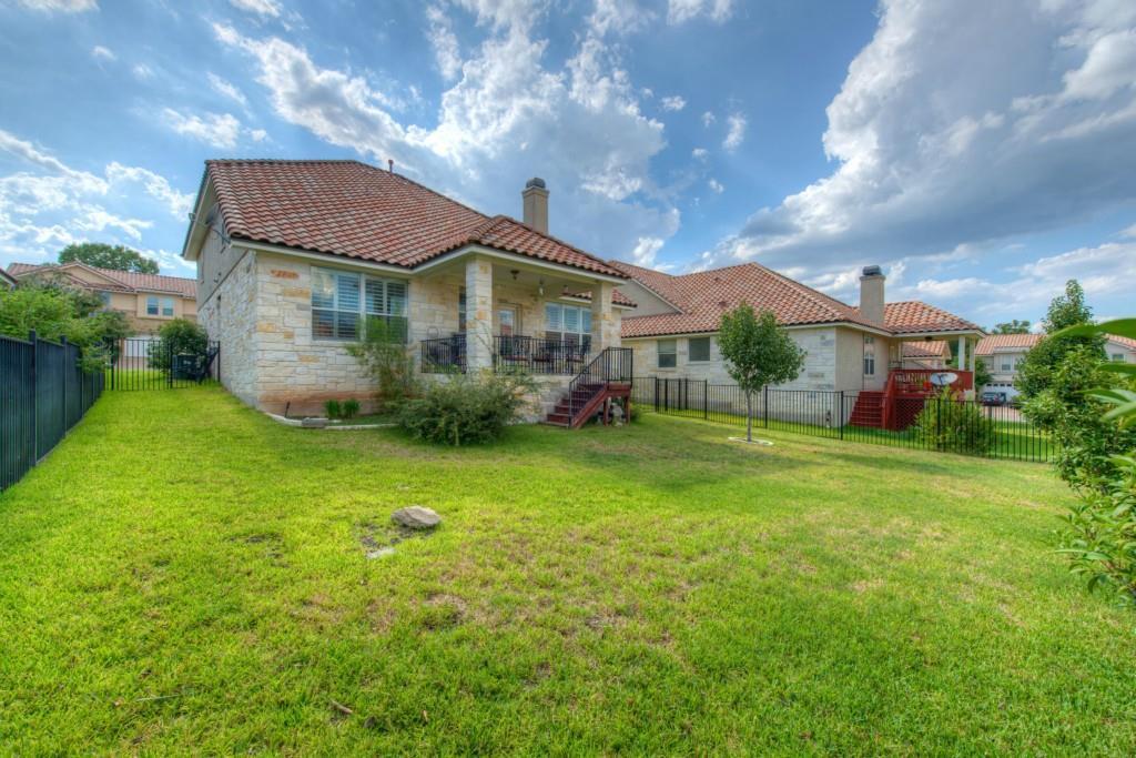 Sold Property | 14509 Broadwinged Hawk Drive Austin, TX 78738 2