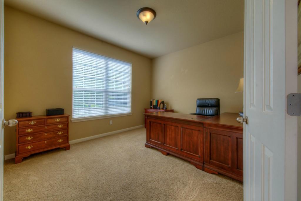 Sold Property | 14509 Broadwinged Hawk Drive Austin, TX 78738 4
