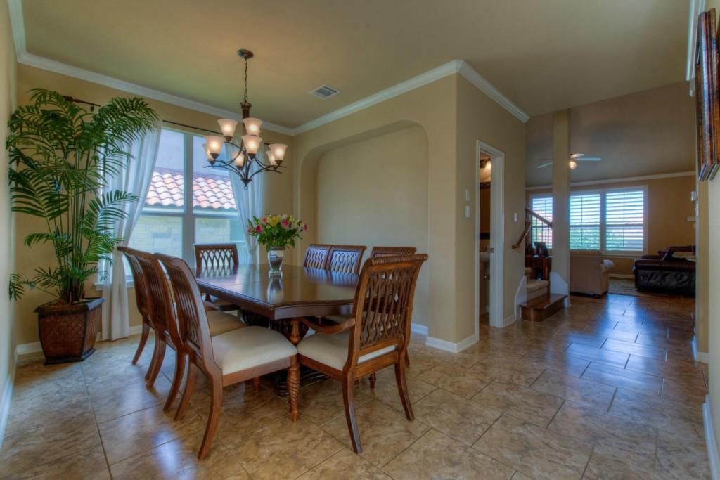 Sold Property | 14509 Broadwinged Hawk Drive Austin, TX 78738 5