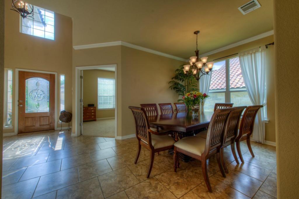 Sold Property | 14509 Broadwinged Hawk Drive Austin, TX 78738 6
