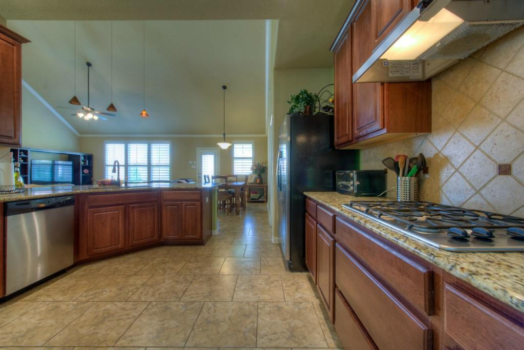 Sold Property | 14509 Broadwinged Hawk Drive Austin, TX 78738 7