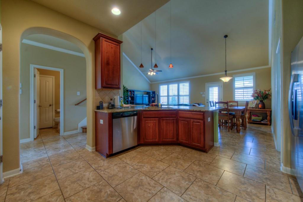Sold Property | 14509 Broadwinged Hawk Drive Austin, TX 78738 8
