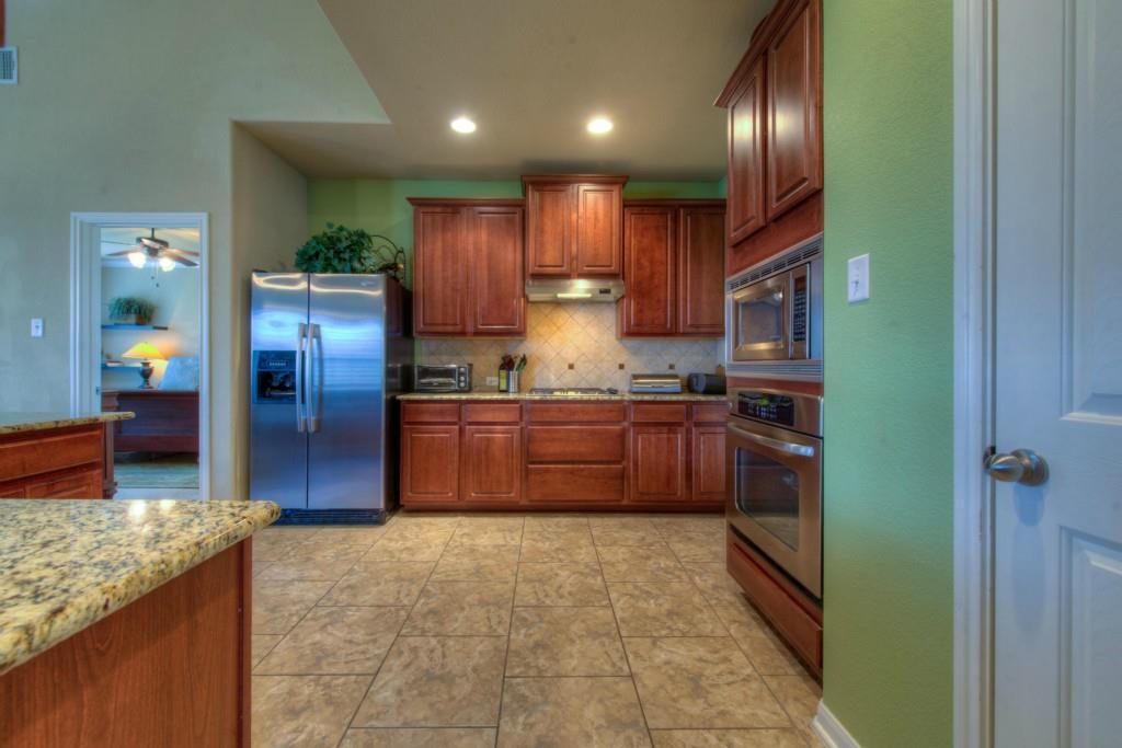 Sold Property | 14509 Broadwinged Hawk Drive Austin, TX 78738 9