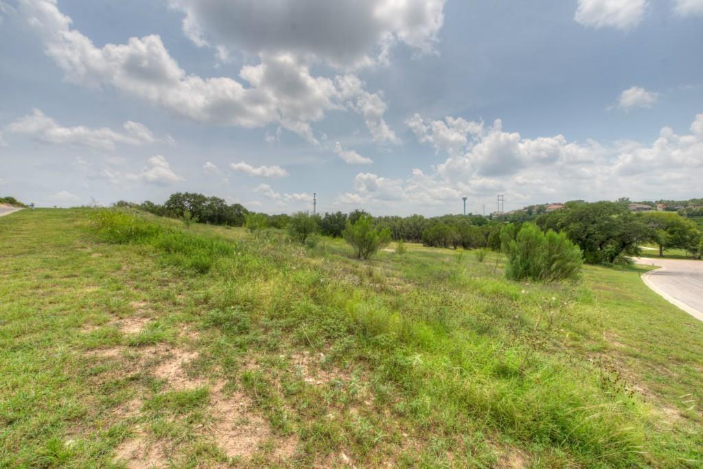Sold Property | 101 Montagna CV Austin, TX 78734 1