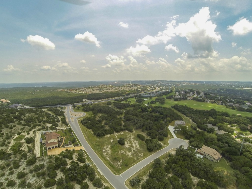 Sold Property | 101 Montagna CV Austin, TX 78734 10