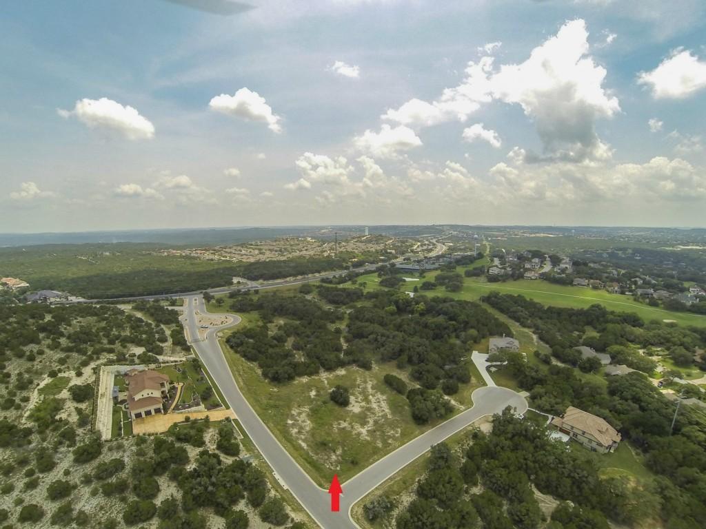 Sold Property | 101 Montagna CV Austin, TX 78734 11