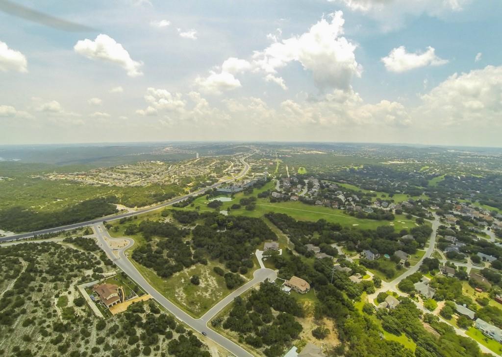 Sold Property | 101 Montagna CV Austin, TX 78734 12