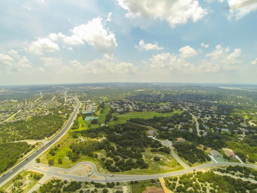 Sold Property | 101 Montagna CV Austin, TX 78734 13