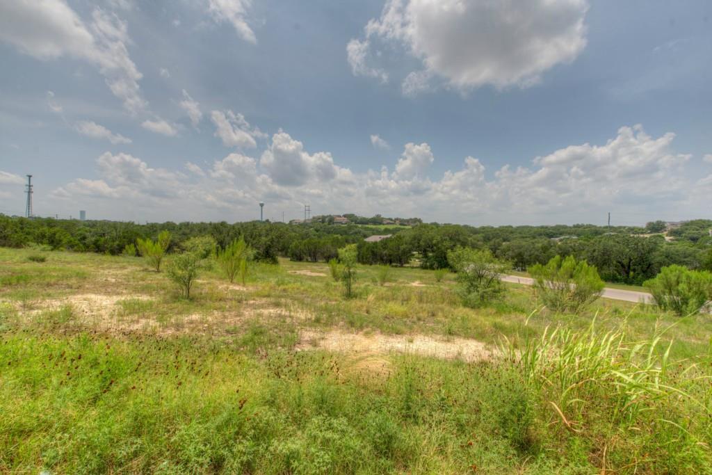 Sold Property | 101 Montagna CV Austin, TX 78734 2