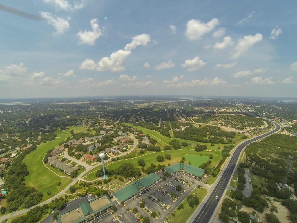 Sold Property | 101 Montagna CV Austin, TX 78734 21
