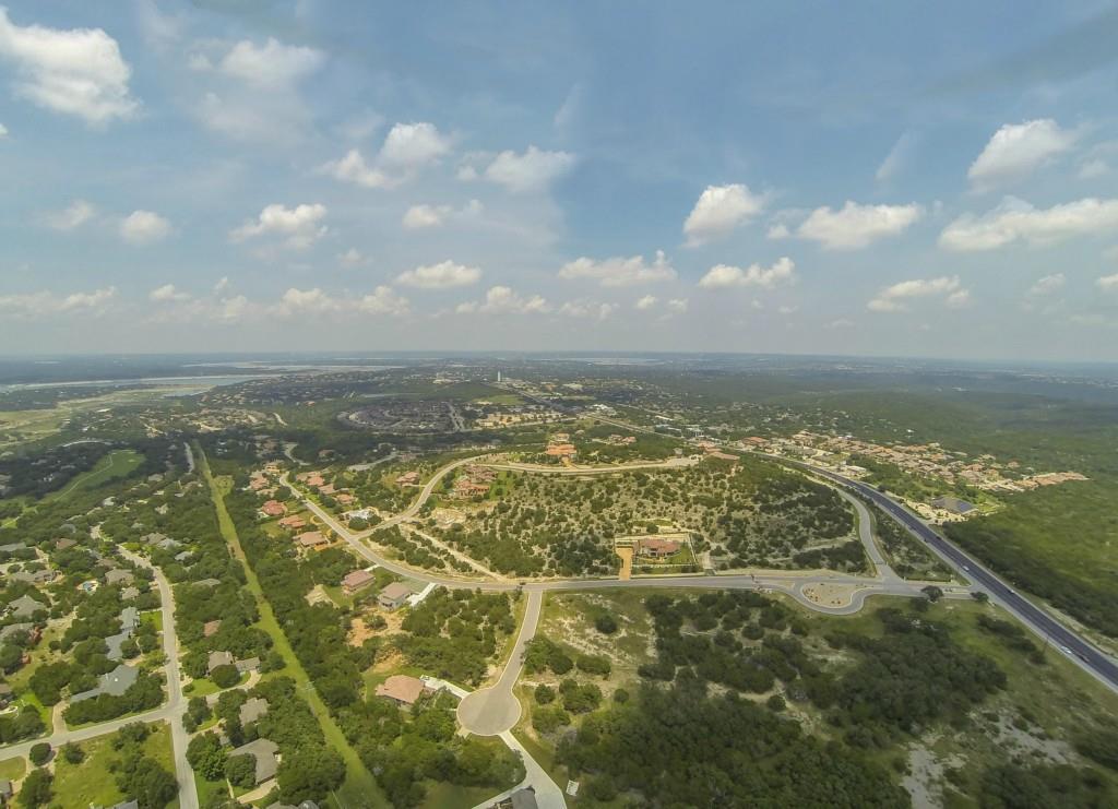 Sold Property | 101 Montagna CV Austin, TX 78734 23
