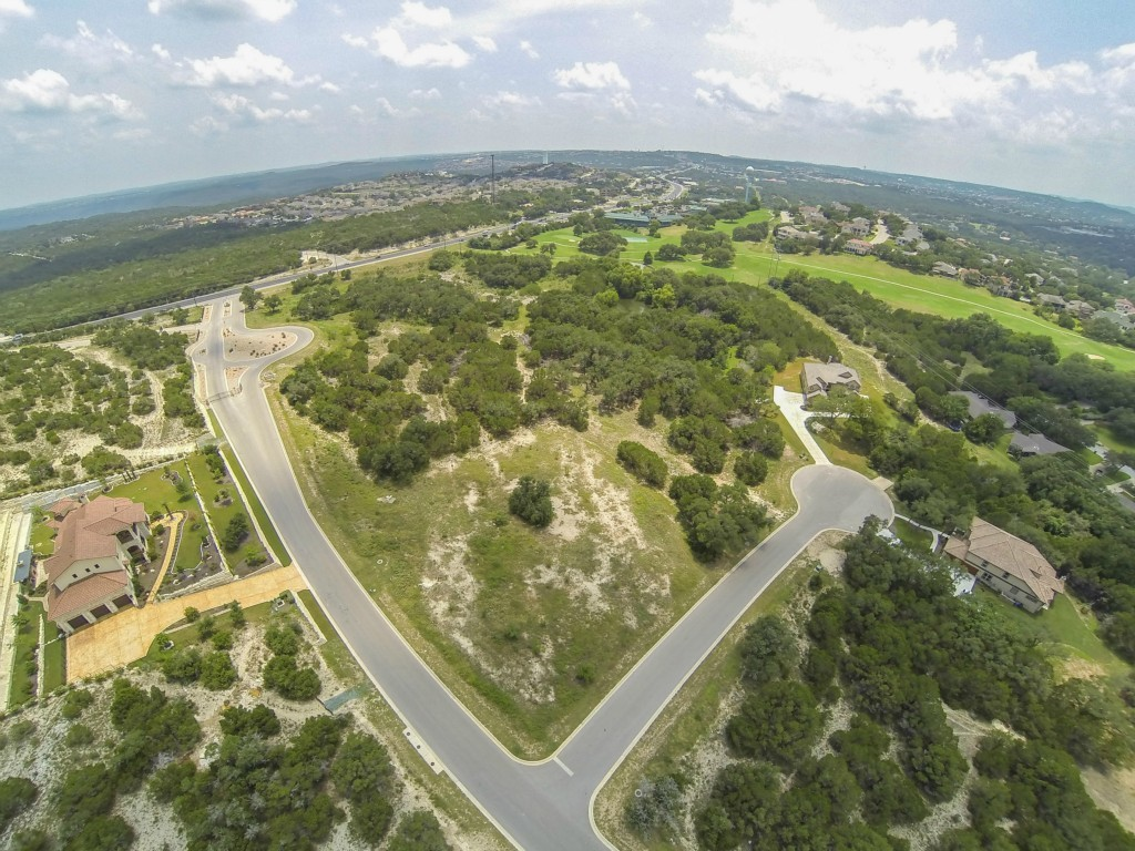 Sold Property | 101 Montagna CV Austin, TX 78734 24