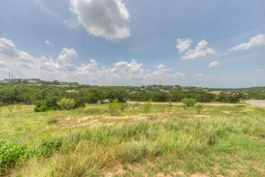 Sold Property | 101 Montagna CV Austin, TX 78734 3