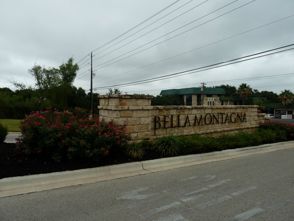 Sold Property | 101 Montagna CV Austin, TX 78734 30