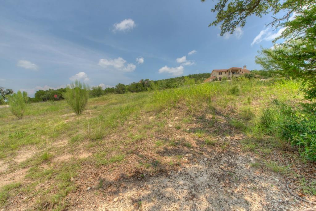 Sold Property | 101 Montagna CV Austin, TX 78734 5