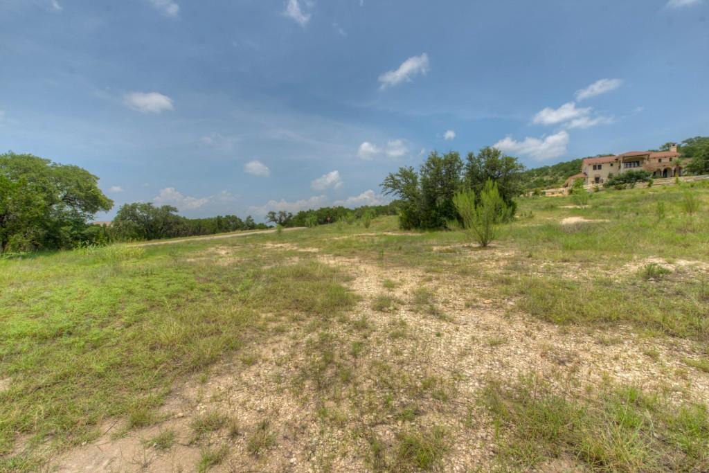 Sold Property | 101 Montagna CV Austin, TX 78734 6