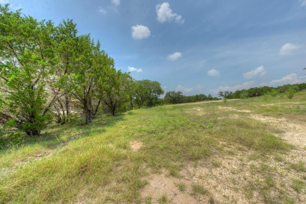 Sold Property | 101 Montagna CV Austin, TX 78734 7