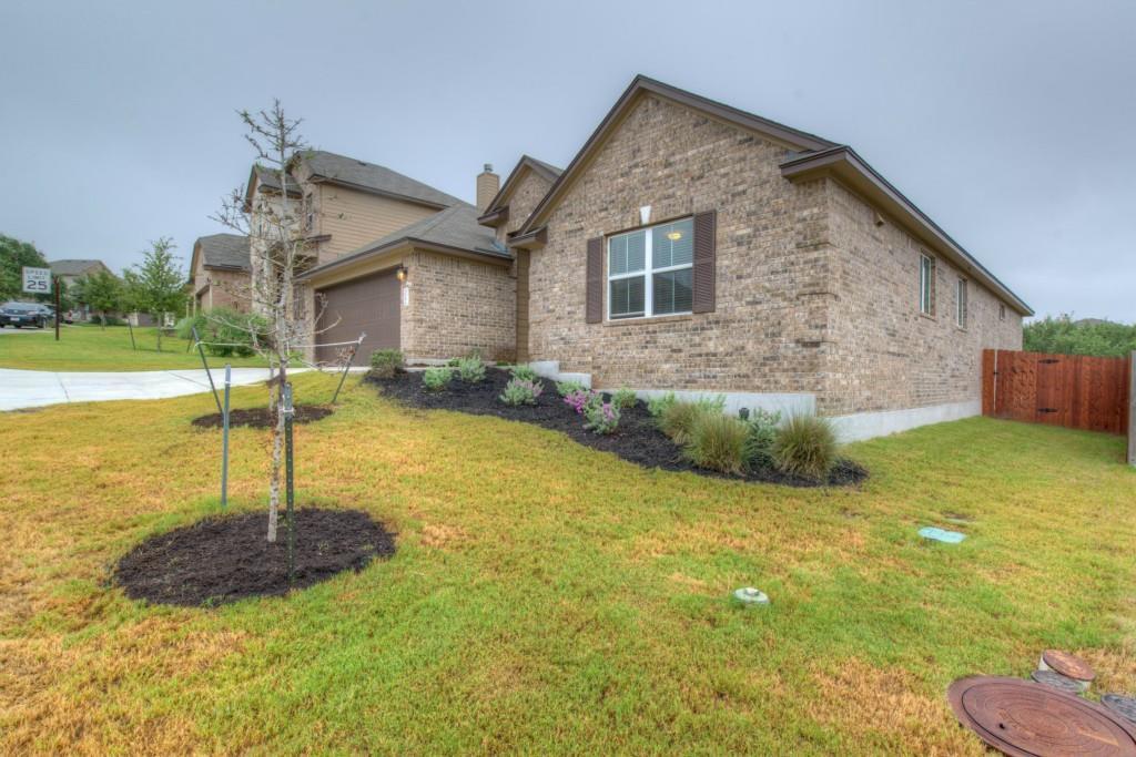 Withdrawn | 509 Stone View Trail Austin, TX 78737 0