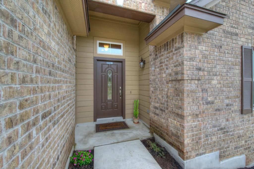 Withdrawn | 509 Stone View Trail Austin, TX 78737 1