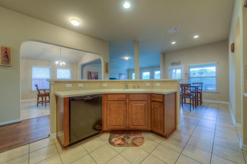 Withdrawn | 509 Stone View Trail Austin, TX 78737 17