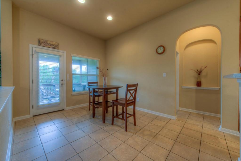 Withdrawn | 509 Stone View Trail Austin, TX 78737 21