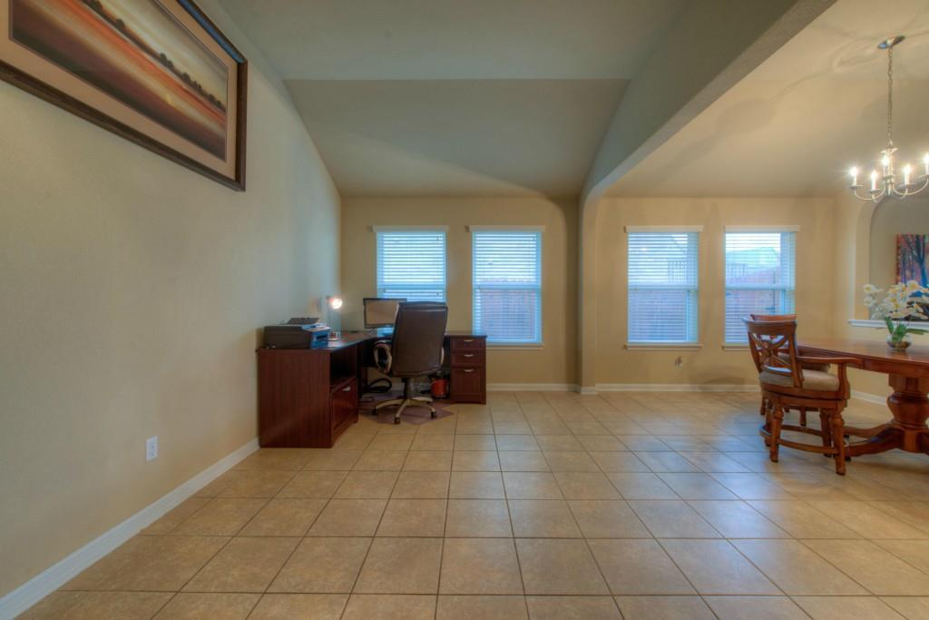 Withdrawn | 509 Stone View Trail Austin, TX 78737 33