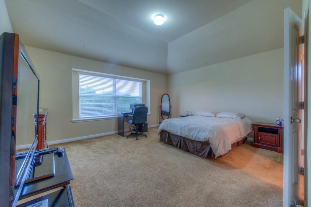 Withdrawn | 509 Stone View Trail Austin, TX 78737 34