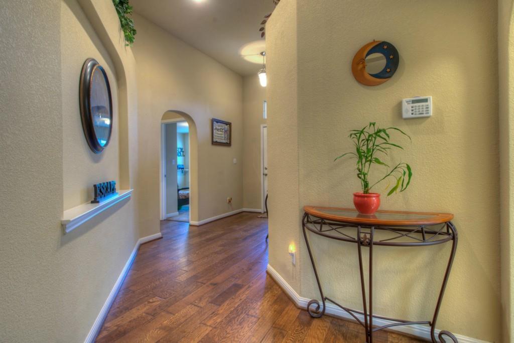 Withdrawn | 509 Stone View Trail Austin, TX 78737 2