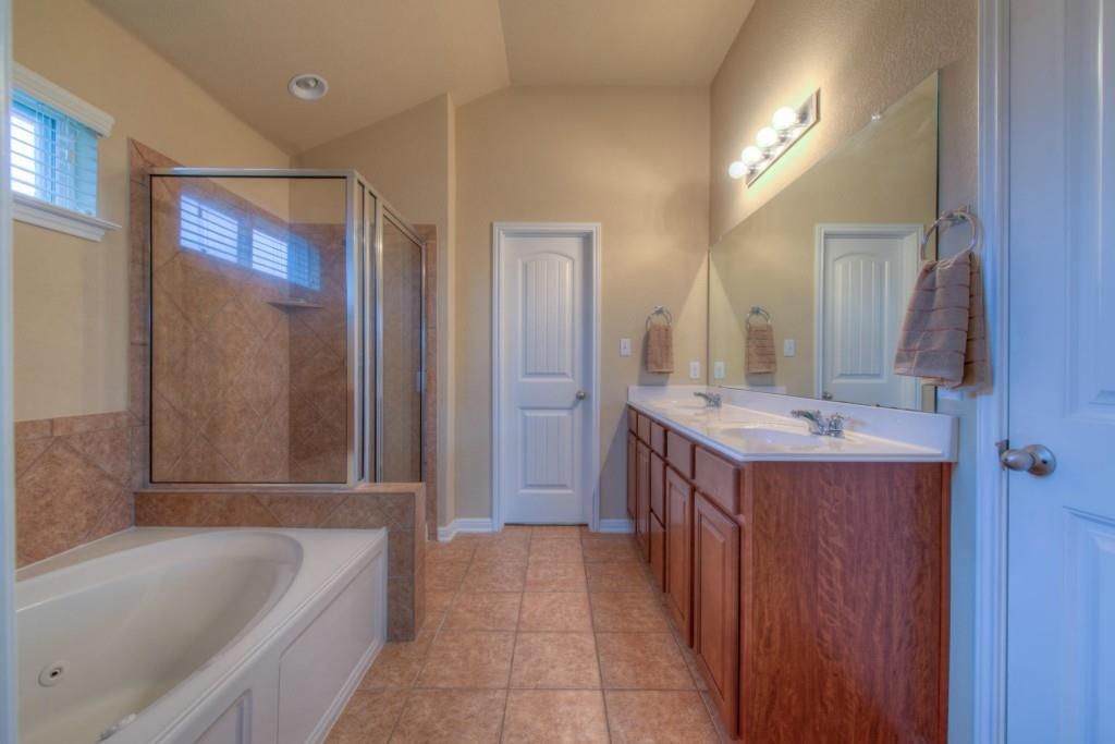 Withdrawn | 509 Stone View Trail Austin, TX 78737 41
