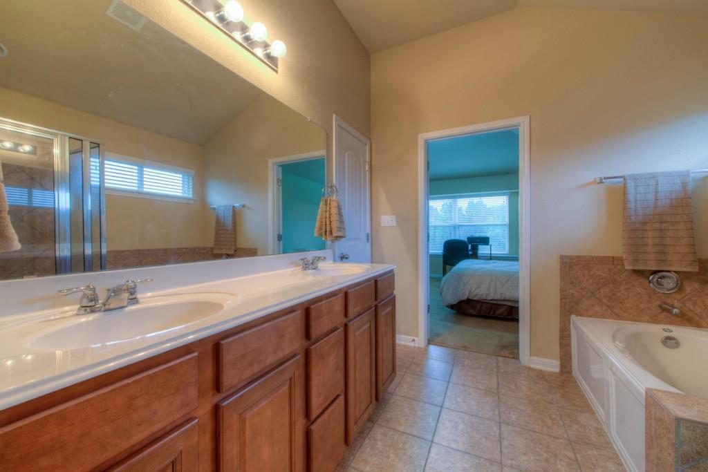 Withdrawn | 509 Stone View Trail Austin, TX 78737 42