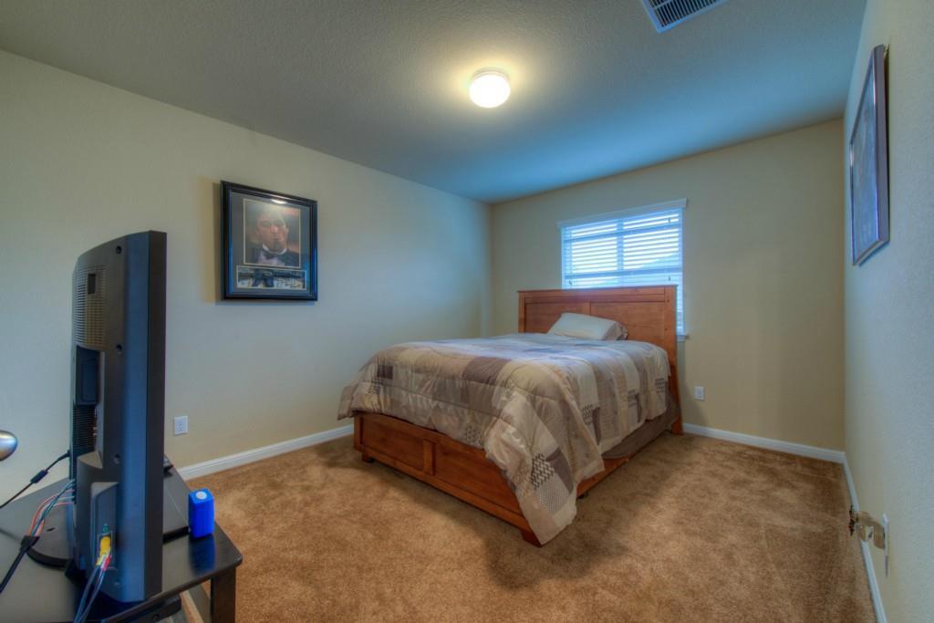 Withdrawn | 509 Stone View Trail Austin, TX 78737 47