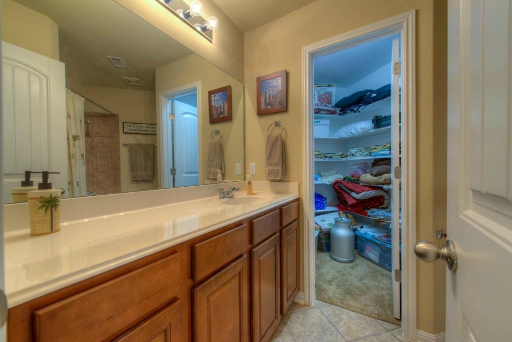 Withdrawn | 509 Stone View Trail Austin, TX 78737 49