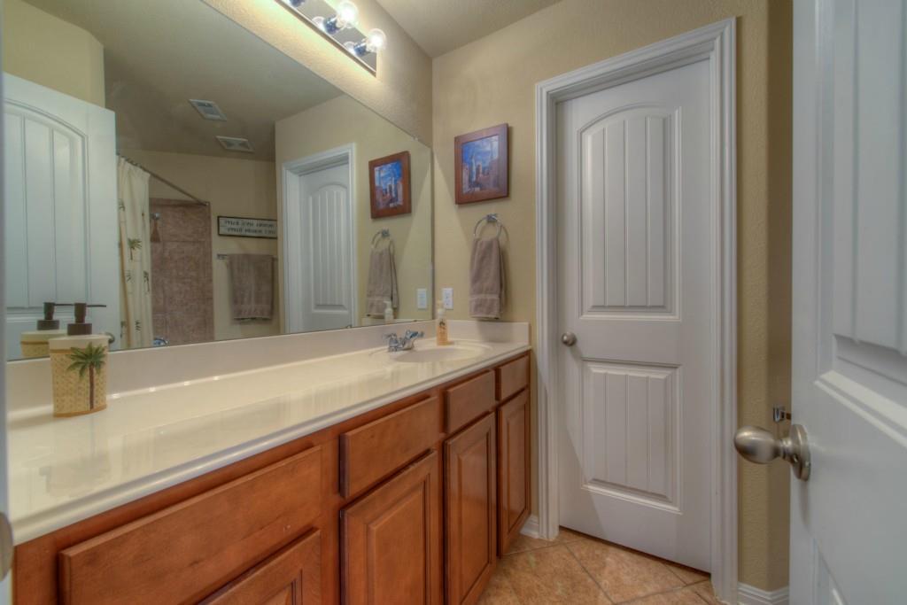 Withdrawn | 509 Stone View Trail Austin, TX 78737 50