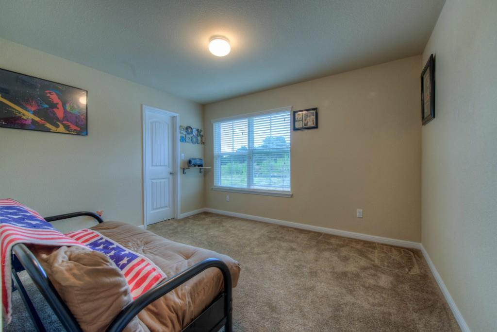 Withdrawn | 509 Stone View Trail Austin, TX 78737 51