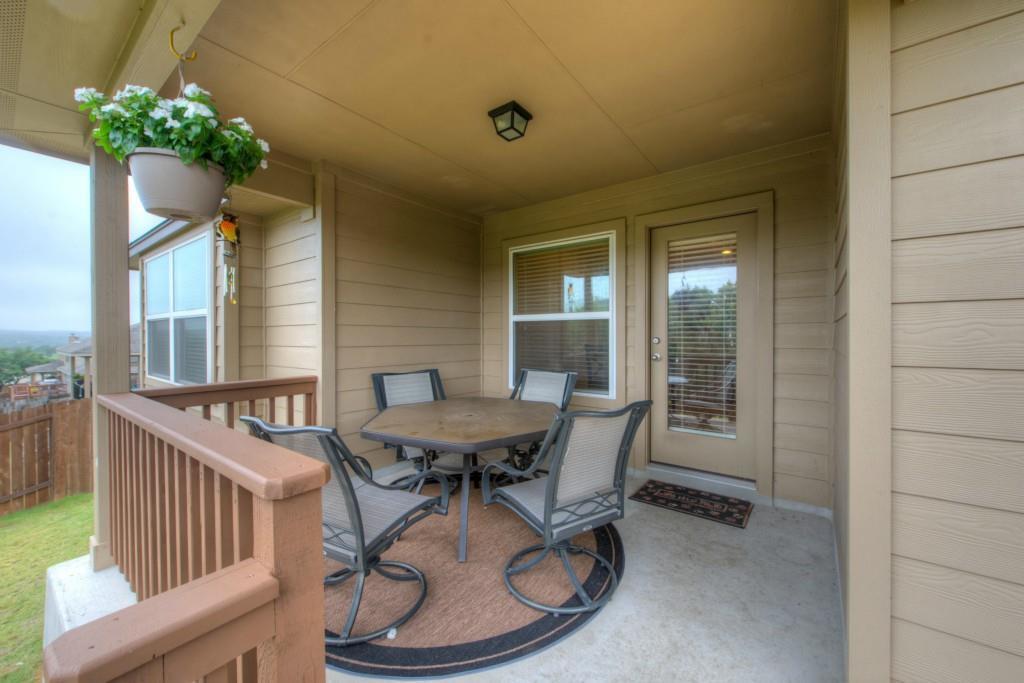Withdrawn | 509 Stone View Trail Austin, TX 78737 52